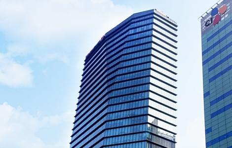 株式会社松坂屋 ベトナムオフィス